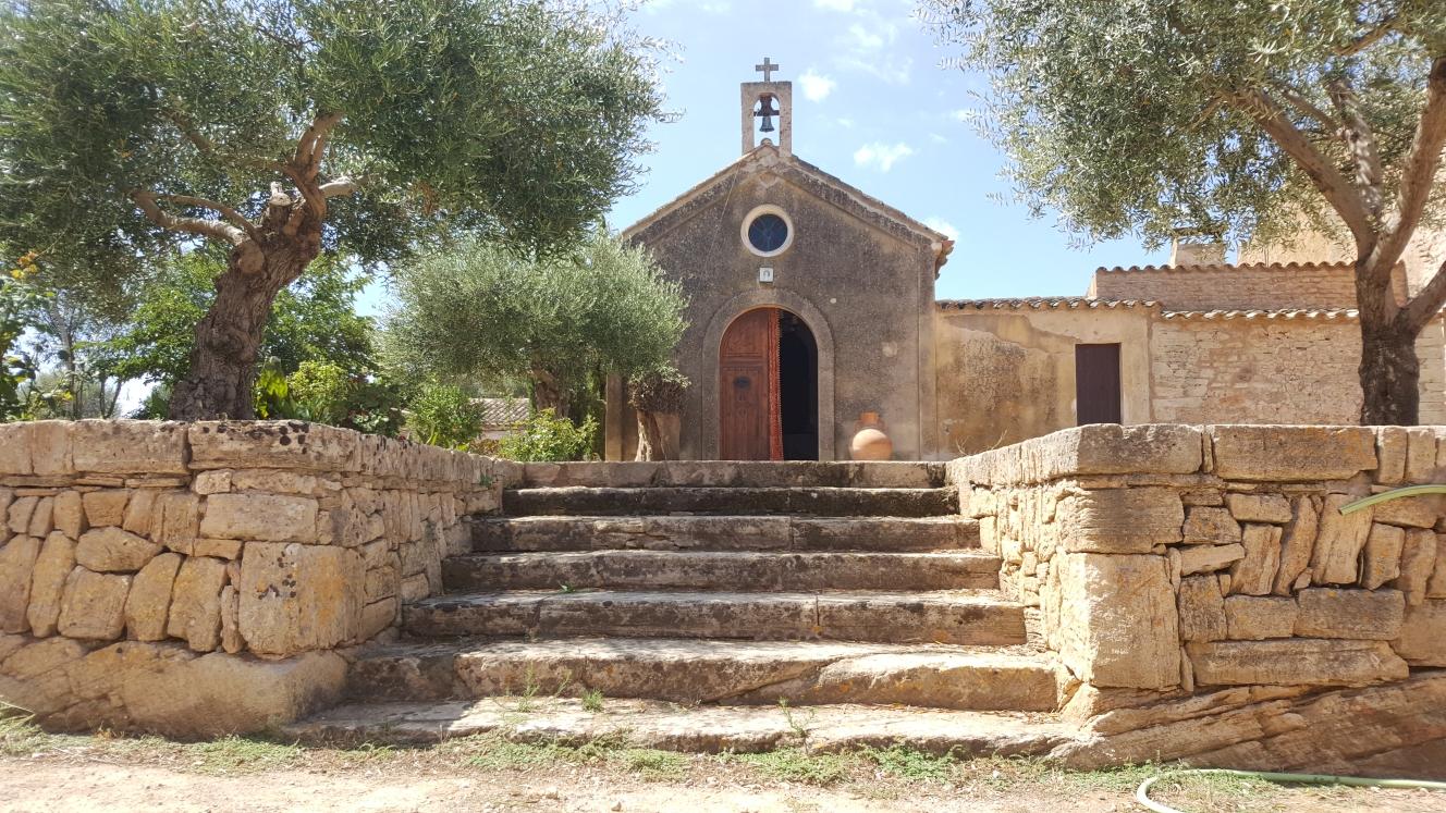 Ca'n Picalifornication - Eine Woche in Can Picafort auf Mallorca (08/2018)